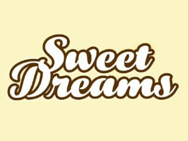 "Школа-студия ""Sweet Dreams"""